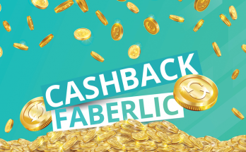 люди уходят из компании из-за cashback faberlic
