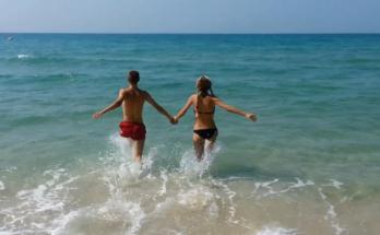 блогеры вечное лето и своим ходом не заводят детей