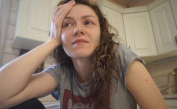 Куда пропала Ирина Соковых: новое видео