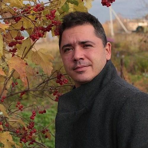 Муж Ирины Соковых Сергей фото